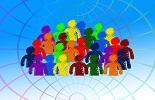 Maatschappelijk verantwoord ondernemen belangrijker dan winst voor investeerders van crowdfunding