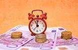 Dringend advies Belastingdienst: verleng bijzonder uitstel van betaling
