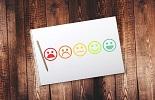 Volwassen customer experience leidt tot veerkracht, omzetgroei en behoud van personeel