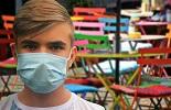 Coronapandemie verandert klantcontact in Nederland
